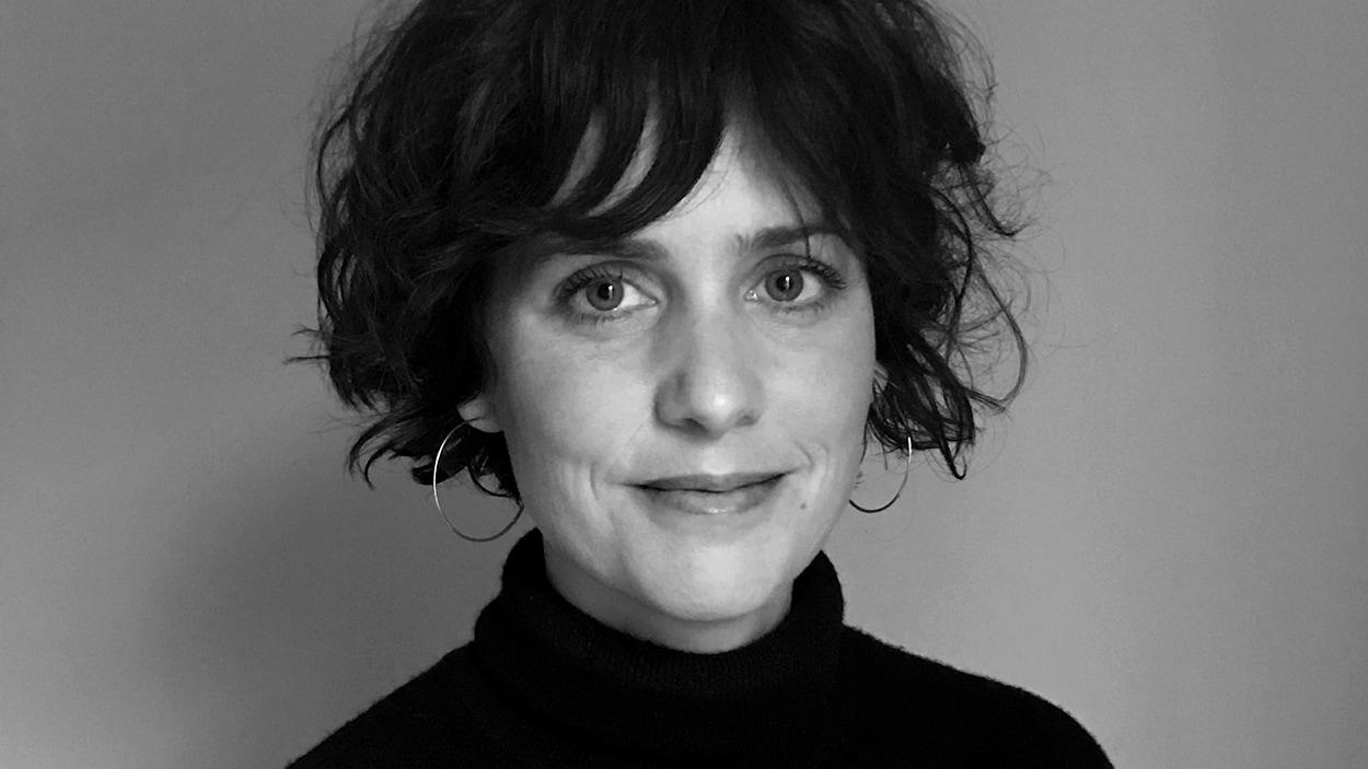 Julie Bécotte