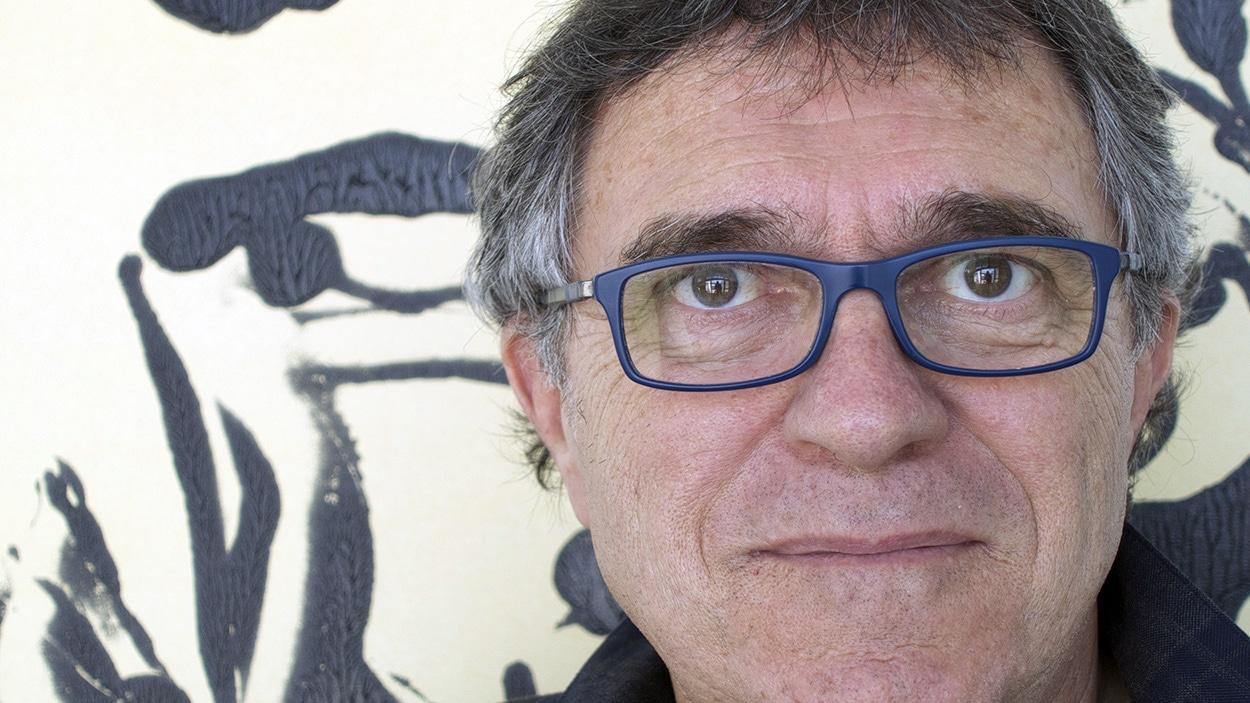 Mario Davignon