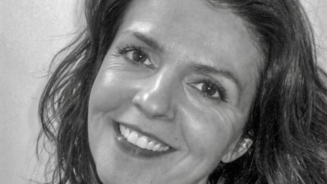 Réjean Forget, Ann-Louise Landry