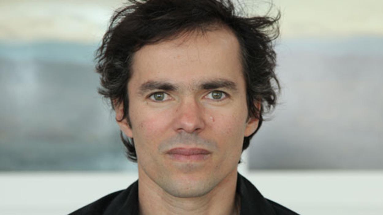 Nicolas Canniccioni