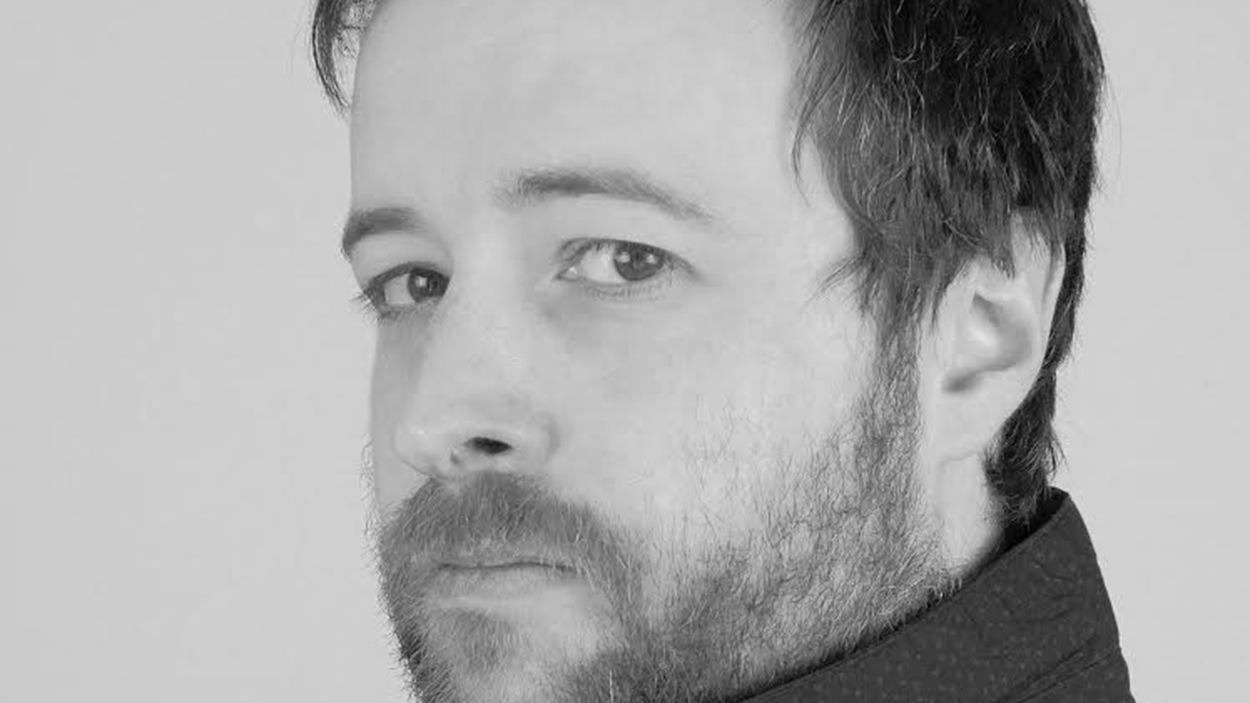 Alchimie 24 – Jean-François « Jafaz » Ferland, Olivier Péloquin / Simon Harrisson