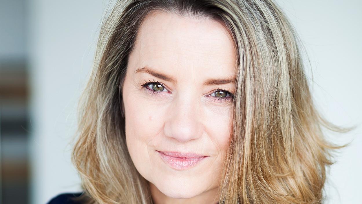 Emanuelle Beaugrand-Champagne, Nathalie Boutrie (Casting NB), Frédérique Proulx