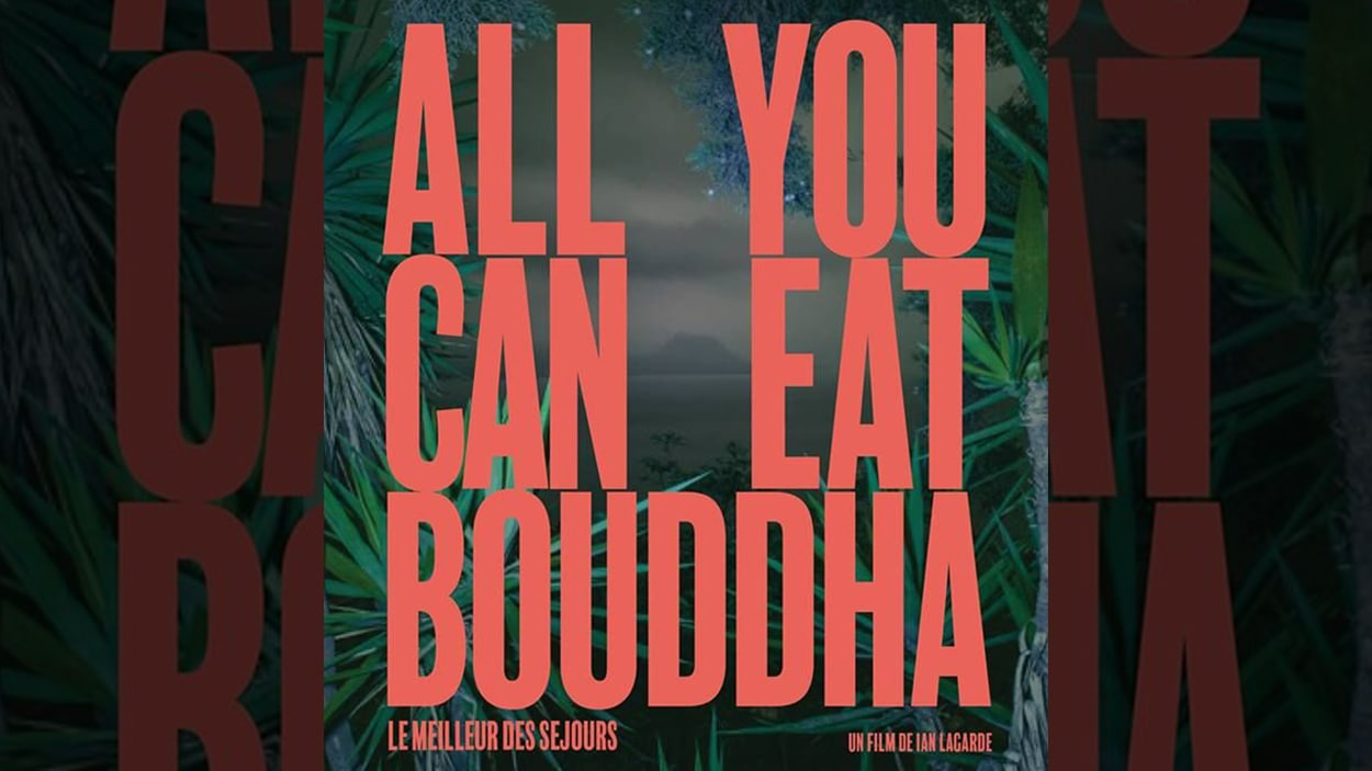 All You Can Eat Bouddha – Le meilleur des séjours