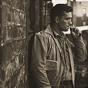 Sur les traces de Kerouac