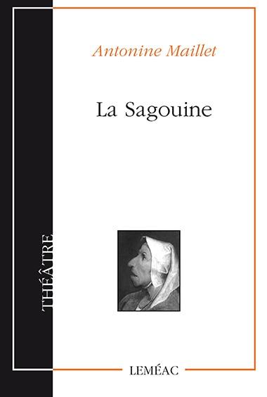 La Sagouine, 45 ans déjà