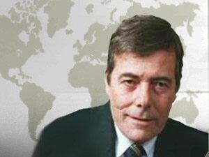 Michel Vastel