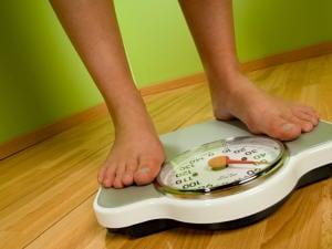 poids-obesite