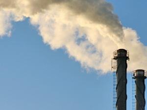 Rejets polluants