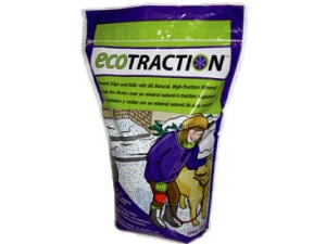 EcoTraction