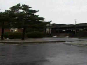 École J.-H.-Leclerc à Granby