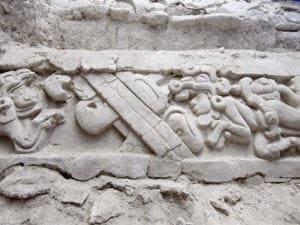 maya-frise