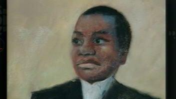 Désiré Munyaneza