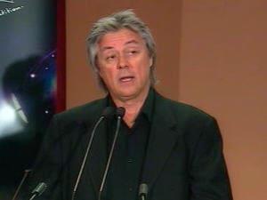 Jean-Guy Chaput