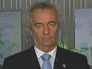 Marcel Blanchet