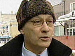 Le député fédéral du Bloc québécois Jean-Yves Roy veut quitter la politique dès cet automne