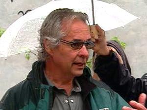 Dr Gilles Julien