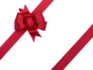 Cadeaux insolites