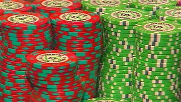 jeton casino royale 1000