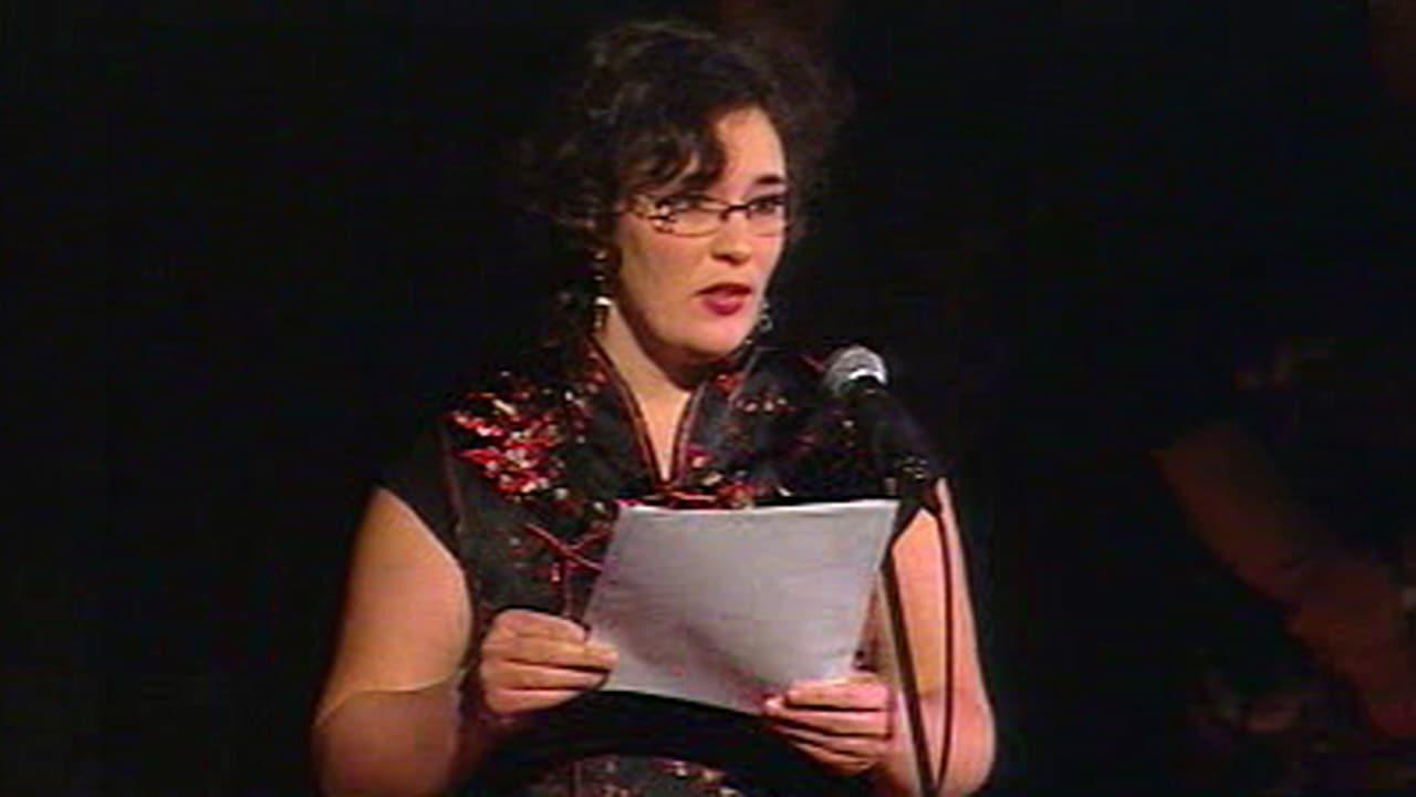 Jennifer Tremblay, lauréate du Prix auteur dramatique Banque Laurentienne 2011