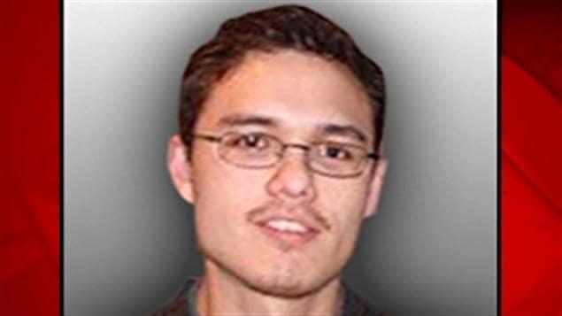 Colin Rutherford, un Canadien enlevé en Afghanistan