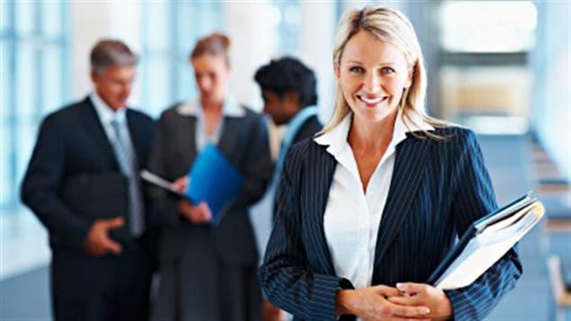 Le r seau des femmes d 39 affaires et professionnelles de l for Chambre de commerce outaouais