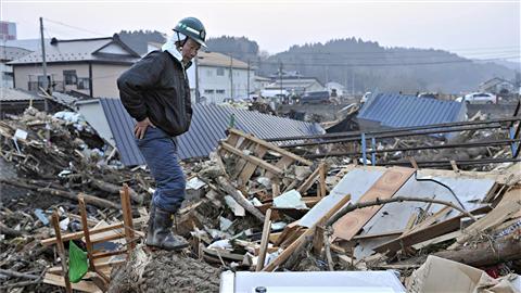 japon-seisme-bordel
