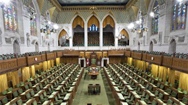 Chambre des communes ottawa cherche satisfaire le for Chambre de la jeunesse montreal