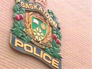 Police de Saskatoon