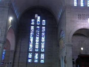 Cathédrale de Moncton