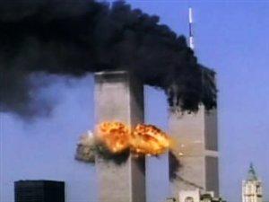 11 septembre 2011