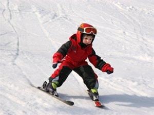 Ski-enfant-general