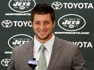 Tebow_Jets