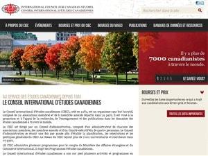 Site du CIEC