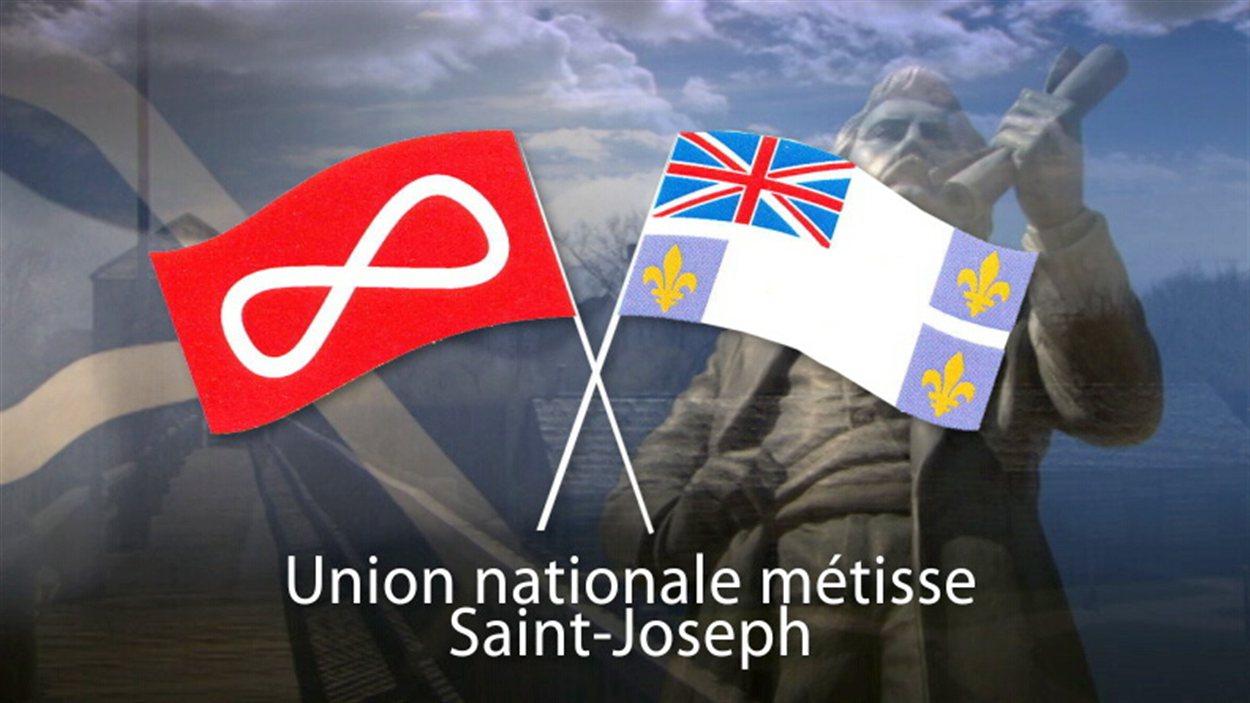 L'Union nationale métisse Saint-Joseph du Manitoba célèbre ses 125 ans le 17 juillet 2012