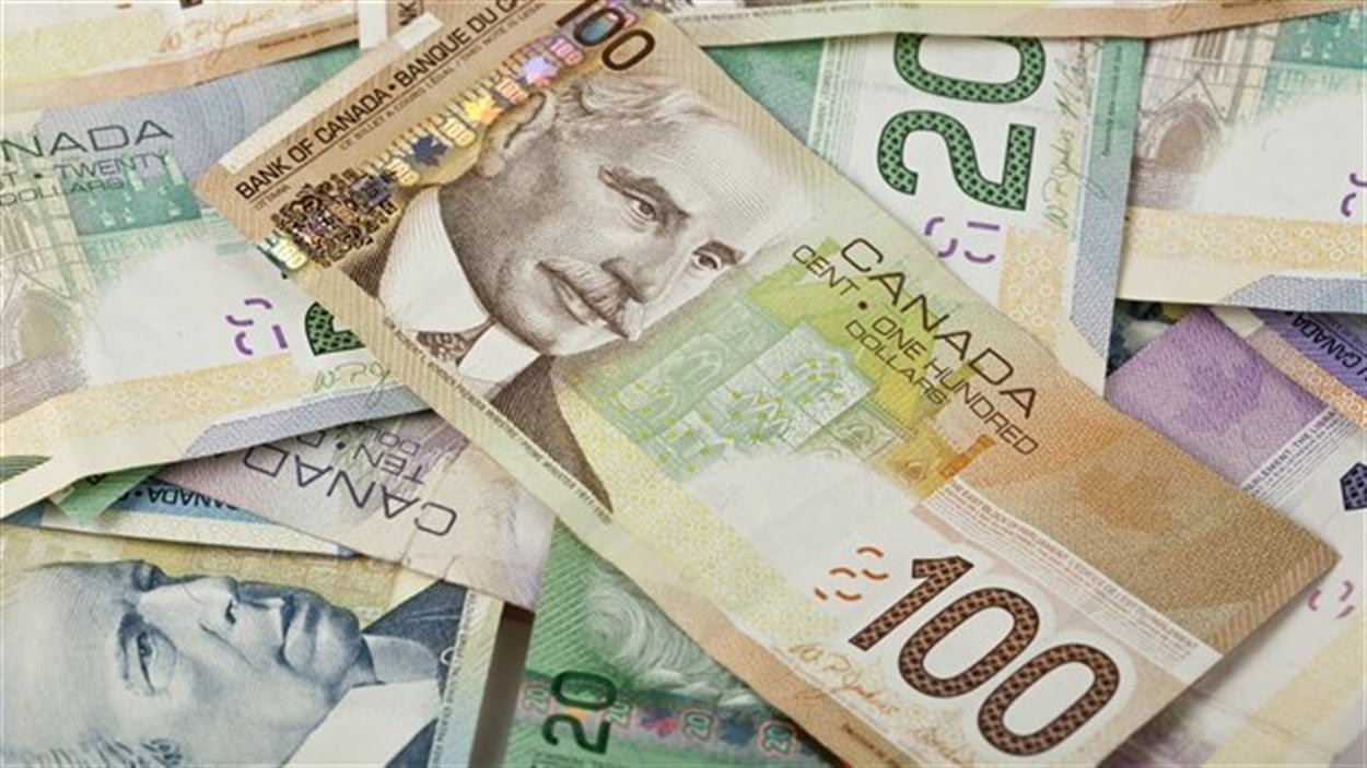 dollars-canadiens-billet