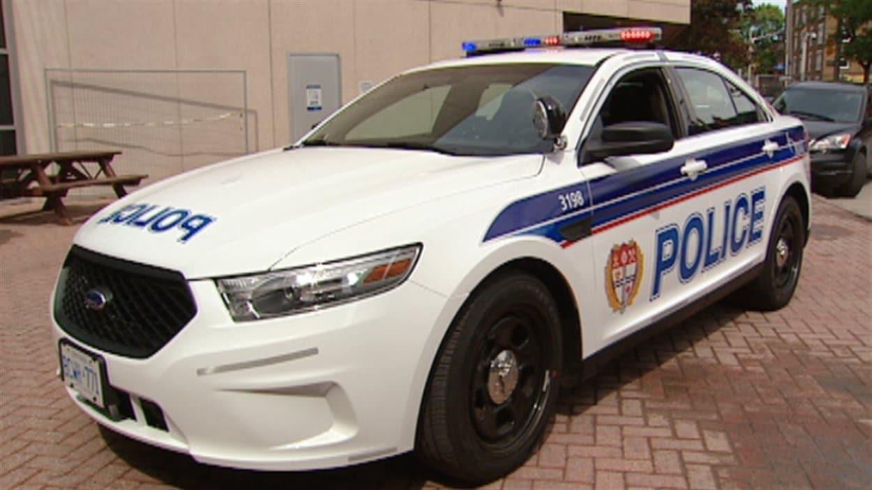la police d 39 ottawa d voile ses nouvelles voitures ici radio. Black Bedroom Furniture Sets. Home Design Ideas