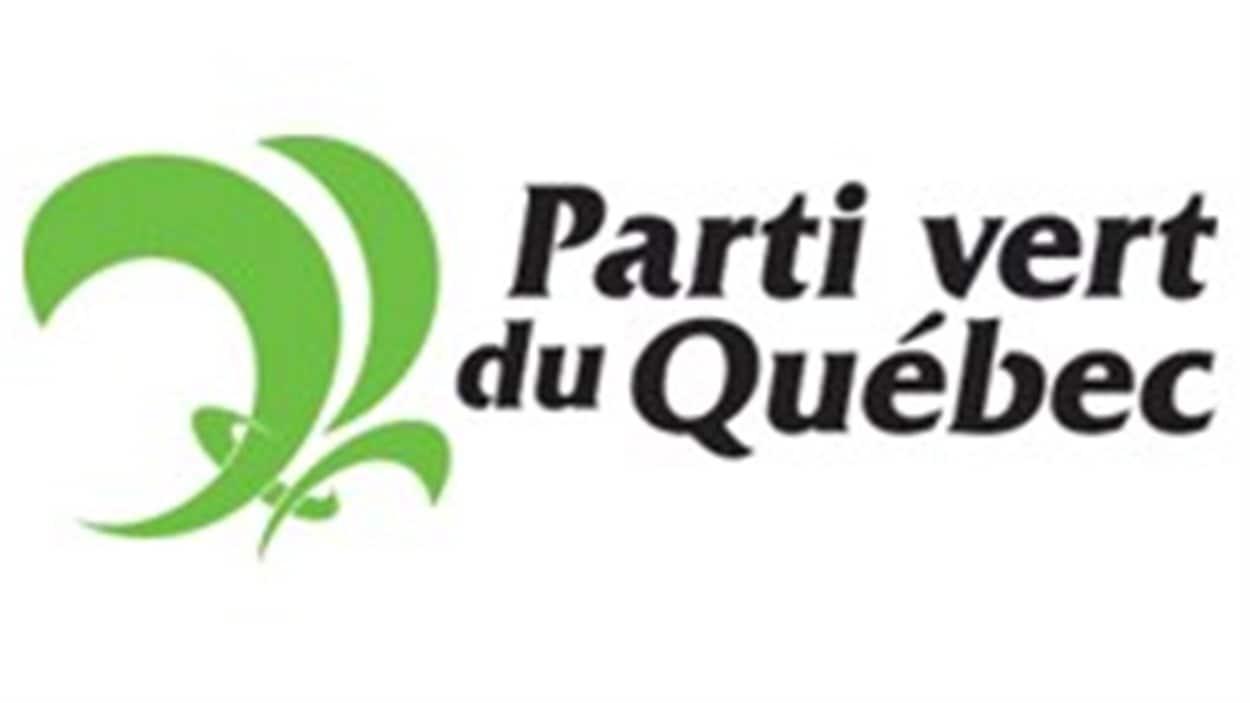 Le parti vert du qu bec aura un nouveau chef en septembre for Espace vert quebec
