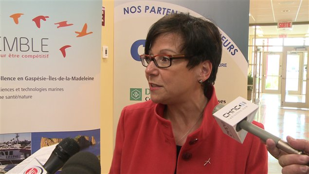 Élaine Zakaïb