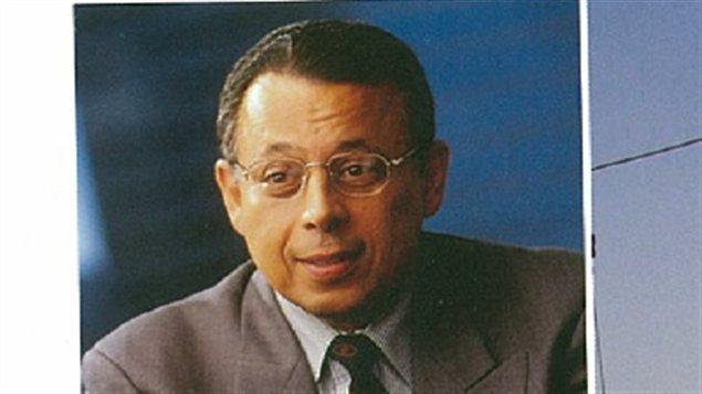 Sami Bébawi