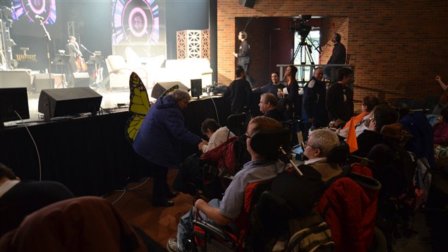 telethon-handicapees-2013
