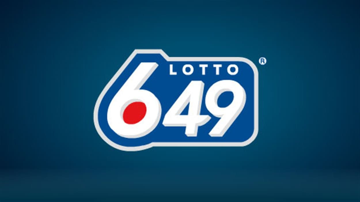 Lotto 6 Aus 49 Resultat