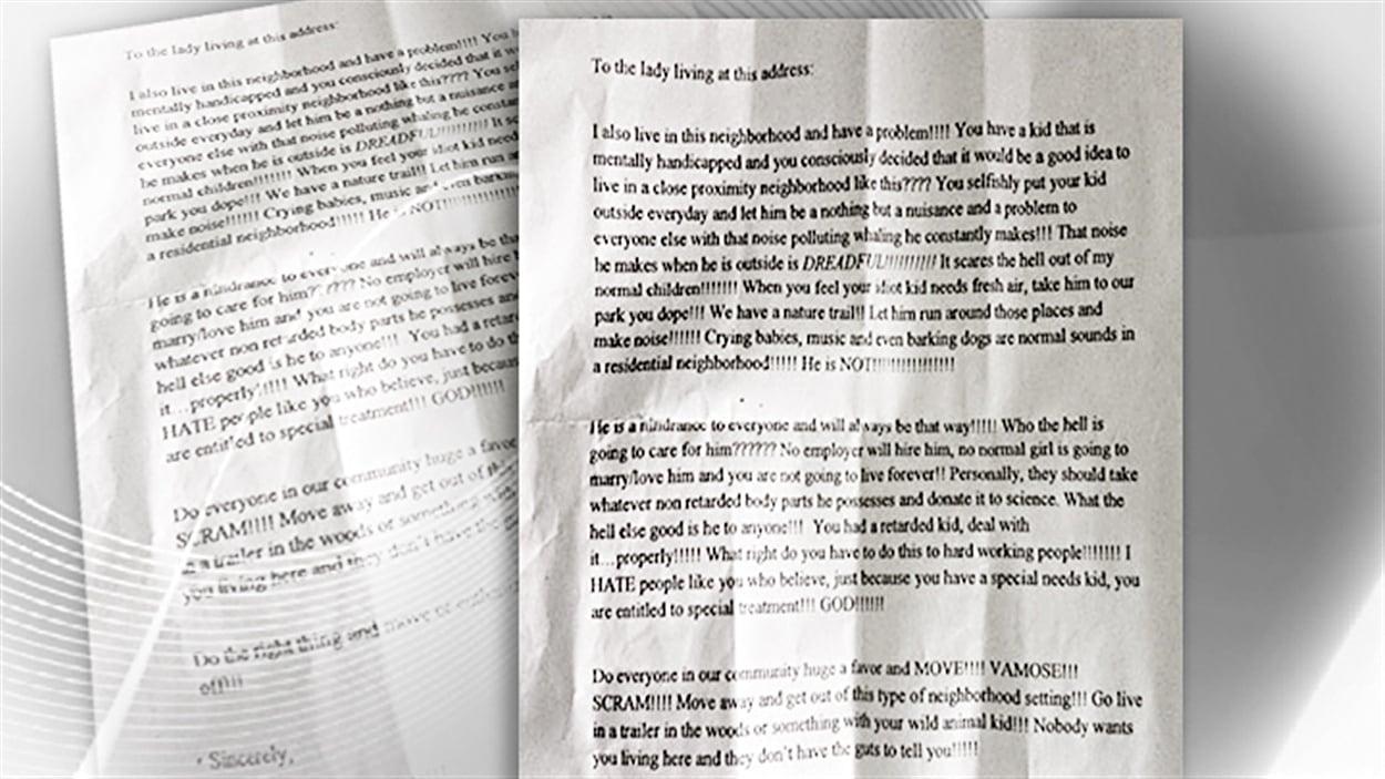 lettre_info_menace