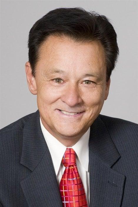Kim Craitor a été élu pour la première fois en 2003.