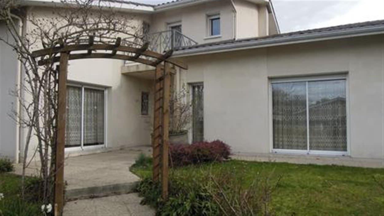 Fausse adresse pour une maison à louer sur Internet | ICI.Radio ...