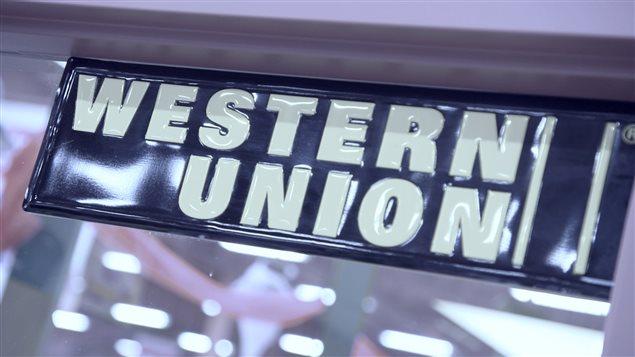 De nombreux clients de Western Union perdent d'importantes sommes d'argent parce des fraudeurs profitent des failles entourant les mesures de sécurité de l'entreprise.