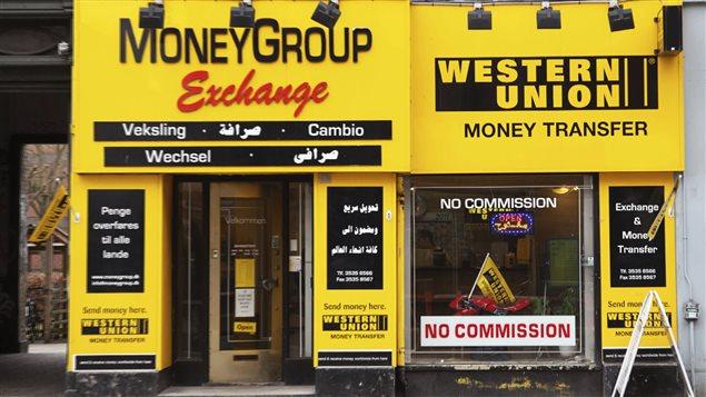 Bureau western union exchange office western union bank kowloon