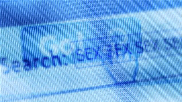 Sites porno à petit budget