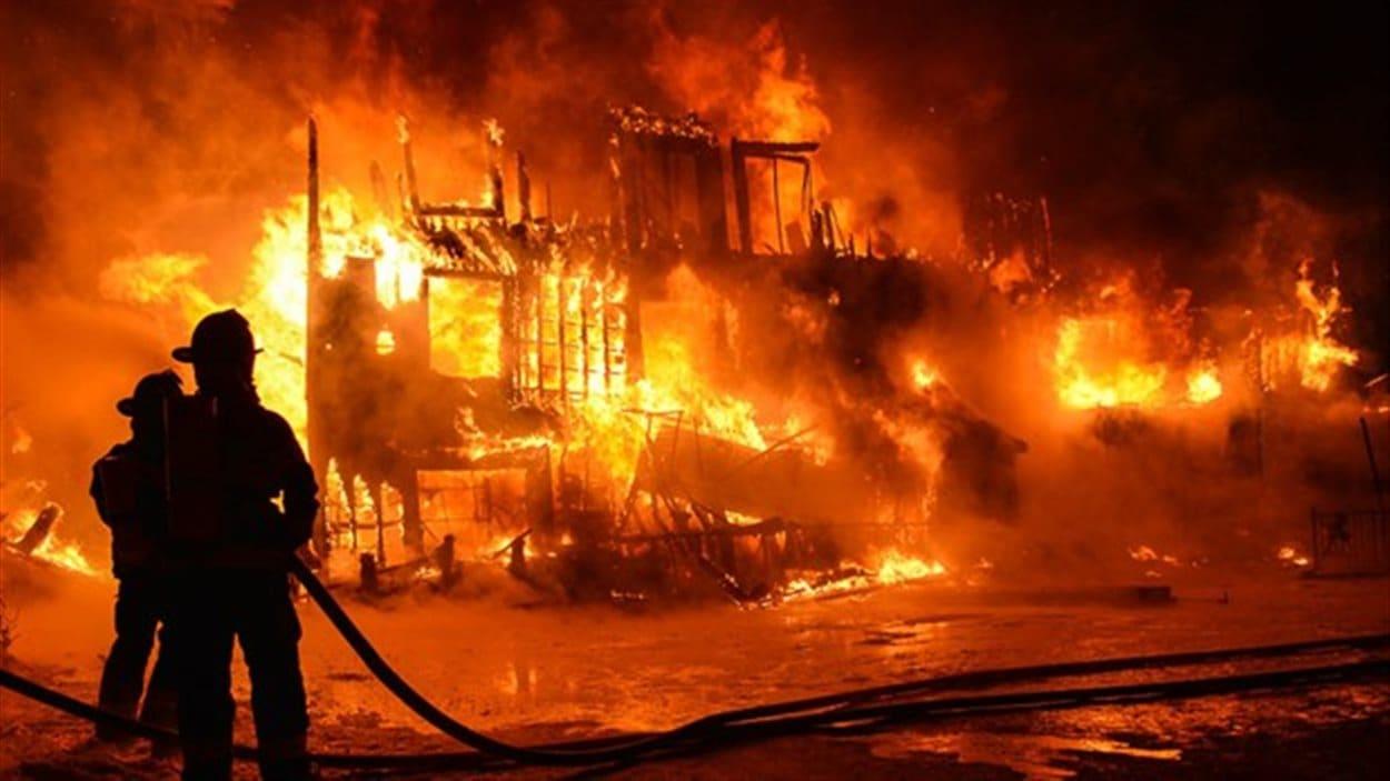 Les r sidences interm diaires pour a n s gatineau seront for Airess incendie