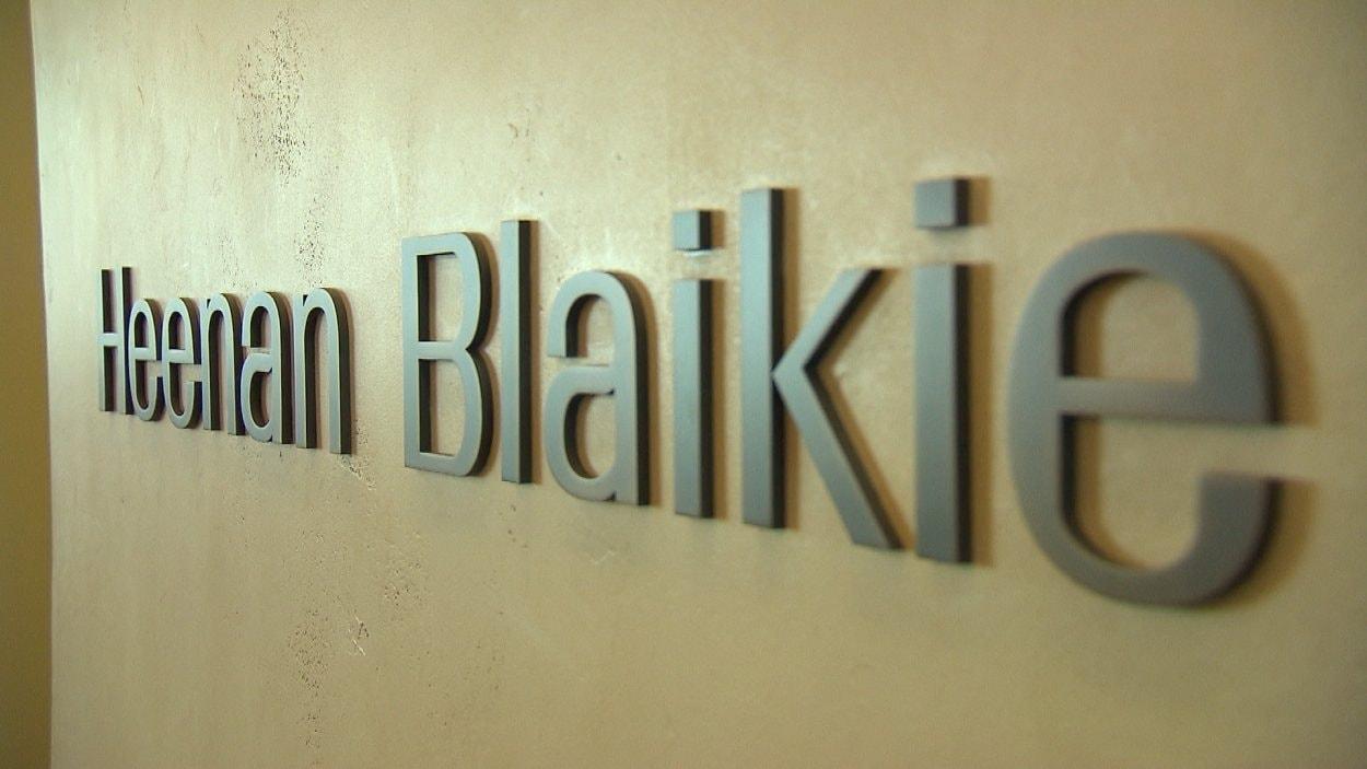 Heenan Blaikie