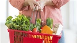 Les bons achats à faire à l'épicerie
